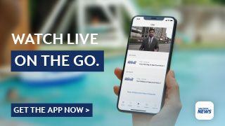 Watch Live on the Spectrum News App