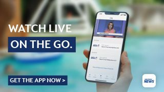 Watch Live on the Spectrum News App